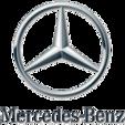 Mercedes-Benz-logo_gc