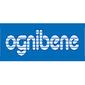 Ognibene-Logo_gc