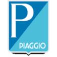 PIGO-150x150_gc