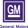 gm-gc