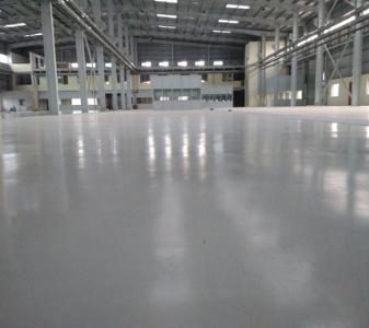 warehouse_gc