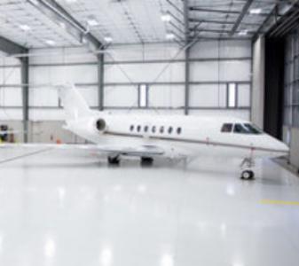 AircraftHanger_Epoxy_gc