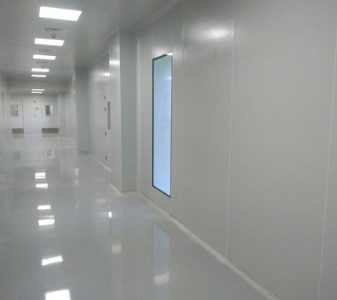 healthcare_gc